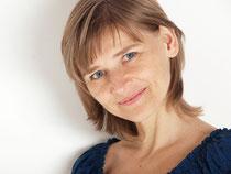 Andrea Löw