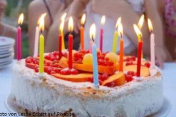 Geburtstagsfest_f