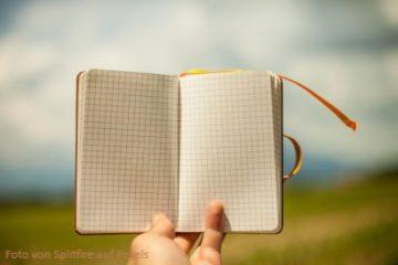 Notizbuch-infoabend_f