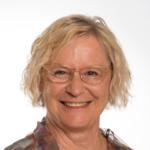 Yvonne Zehnder